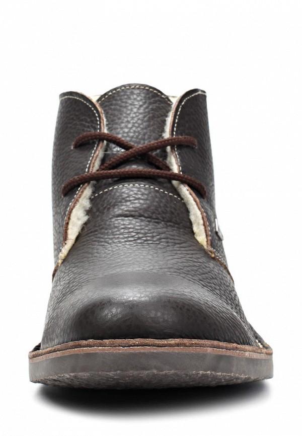 Мужские ботинки Beppi 2118831: изображение 4