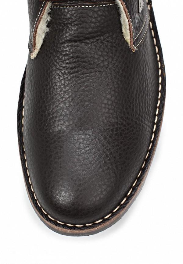 Мужские ботинки Beppi 2118831: изображение 6