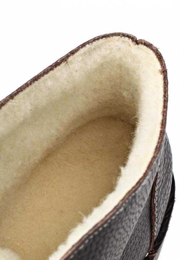 Мужские ботинки Beppi 2118831: изображение 7