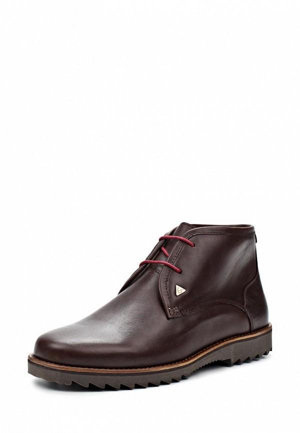 Мужские ботинки Beppi 2120820: изображение 1