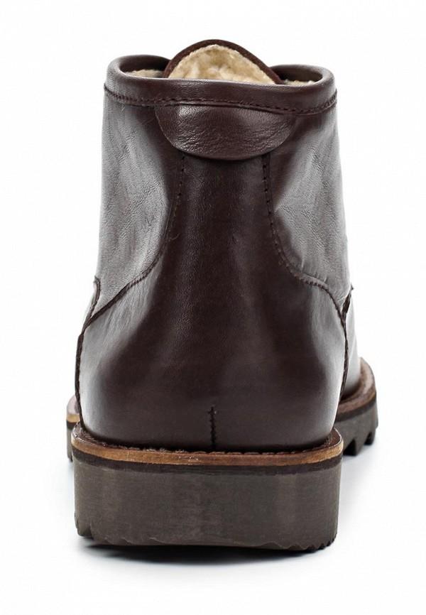 Мужские ботинки Beppi 2120820: изображение 2
