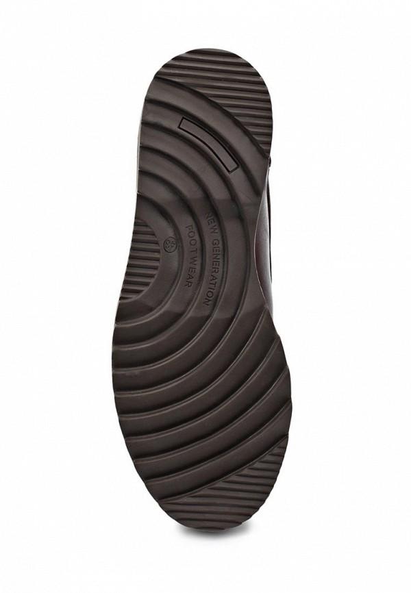 Мужские ботинки Beppi 2120820: изображение 3