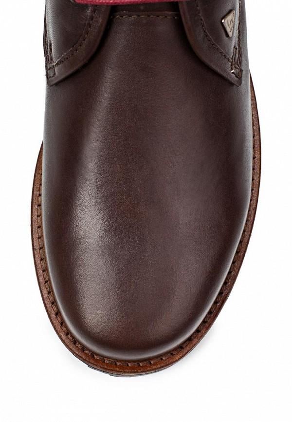 Мужские ботинки Beppi 2120820: изображение 6