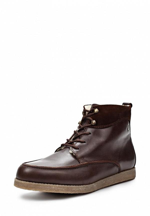 Мужские ботинки Beppi 2121030: изображение 1