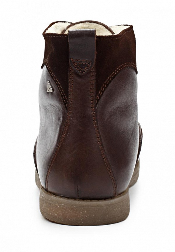 Мужские ботинки Beppi 2121030: изображение 2