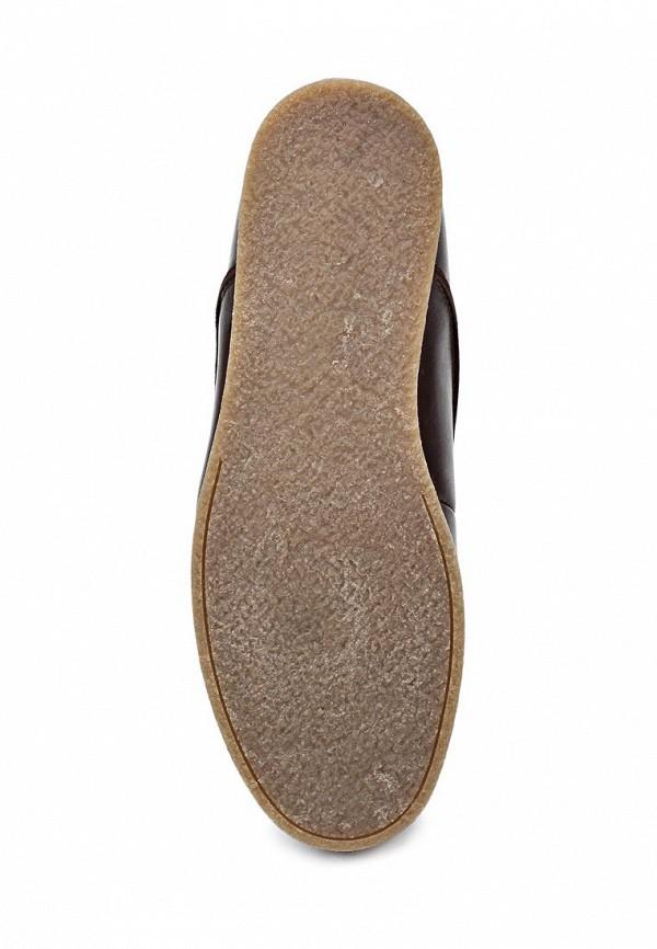 Мужские ботинки Beppi 2121030: изображение 3