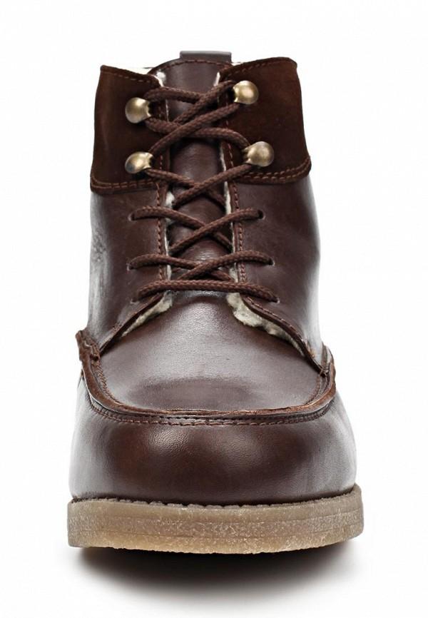 Мужские ботинки Beppi 2121030: изображение 4