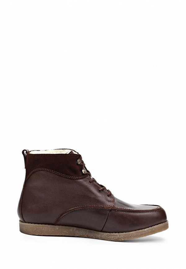 Мужские ботинки Beppi 2121030: изображение 5