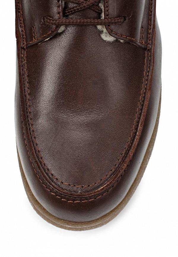 Мужские ботинки Beppi 2121030: изображение 6