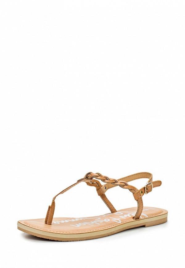 Женские сандалии Beppi 2131381: изображение 2
