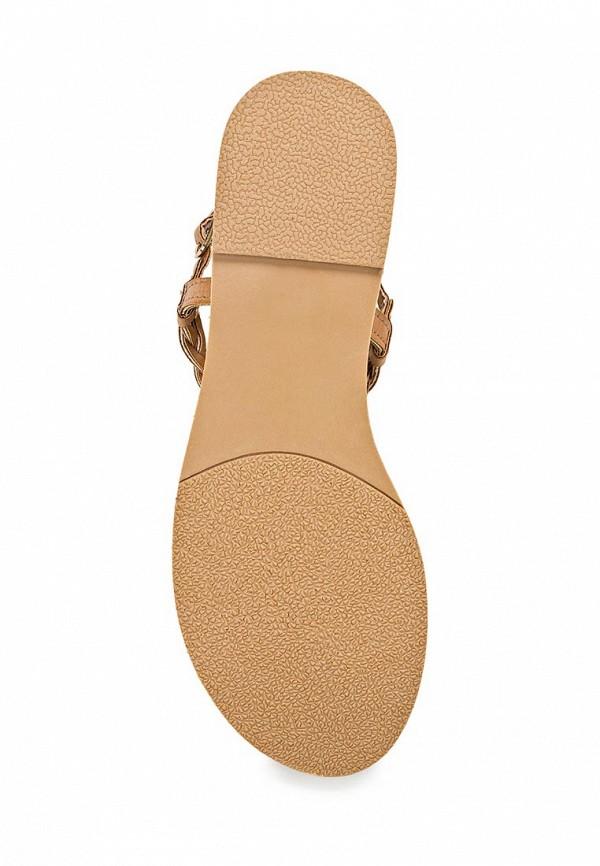 Женские сандалии Beppi 2131381: изображение 5