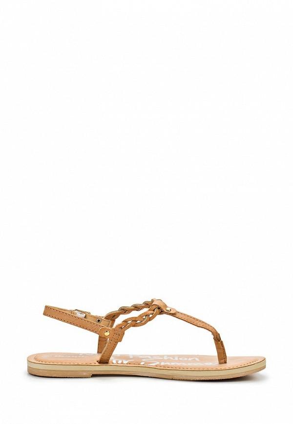 Женские сандалии Beppi 2131381: изображение 9