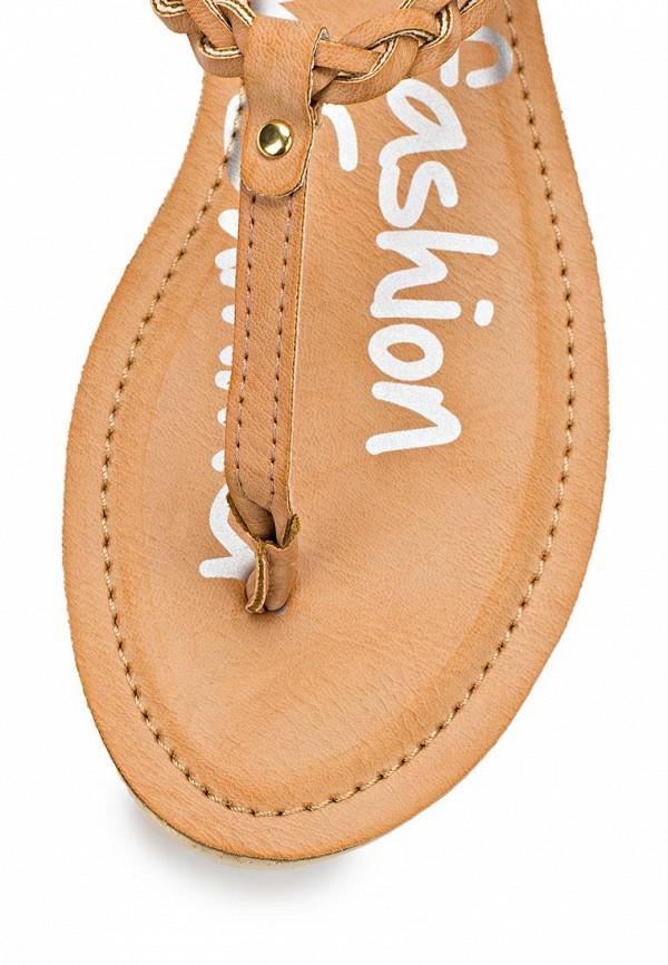 Женские сандалии Beppi 2131381: изображение 11