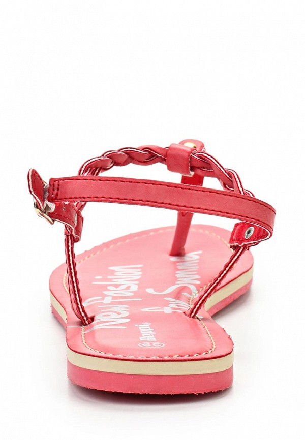 Женские сандалии Beppi 2131380: изображение 3