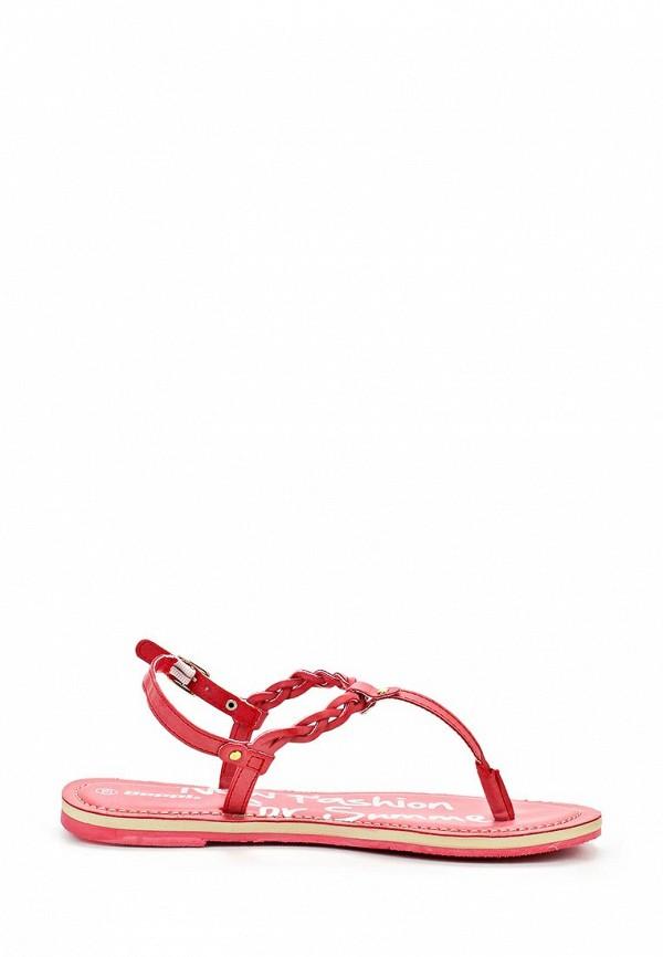 Женские сандалии Beppi 2131380: изображение 9