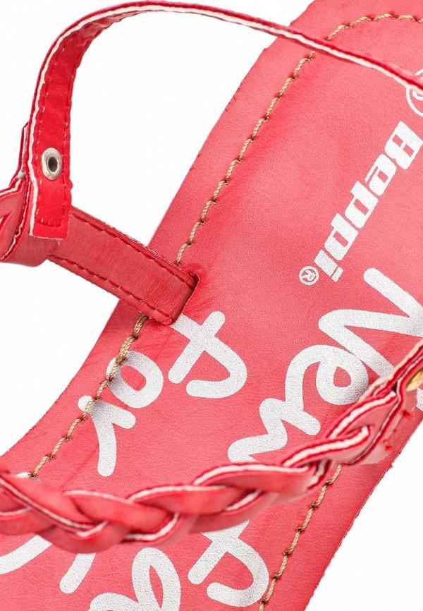Женские сандалии Beppi 2131380: изображение 13