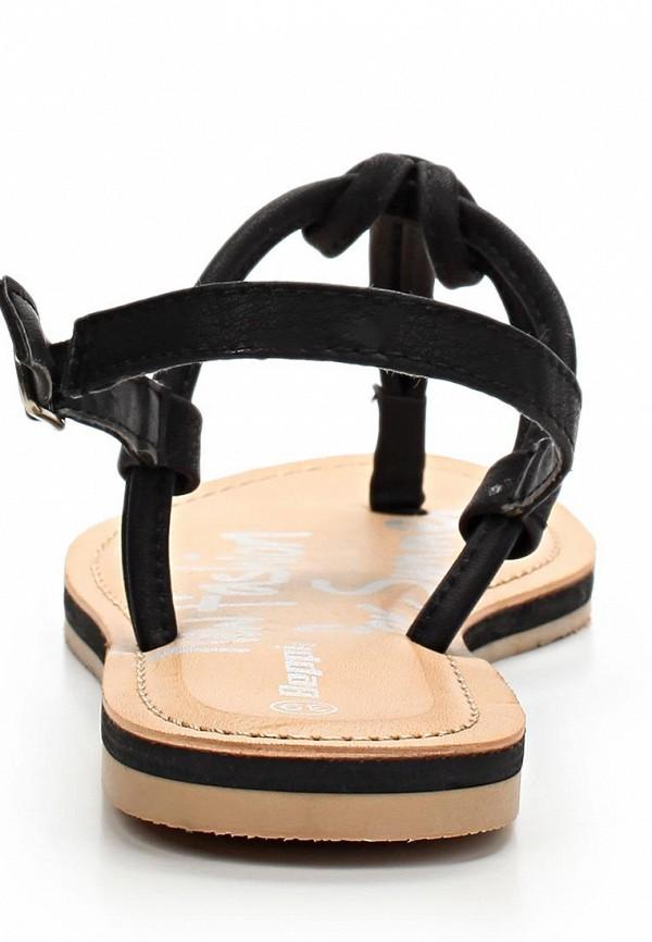 Женские сандалии Beppi 2131392: изображение 2