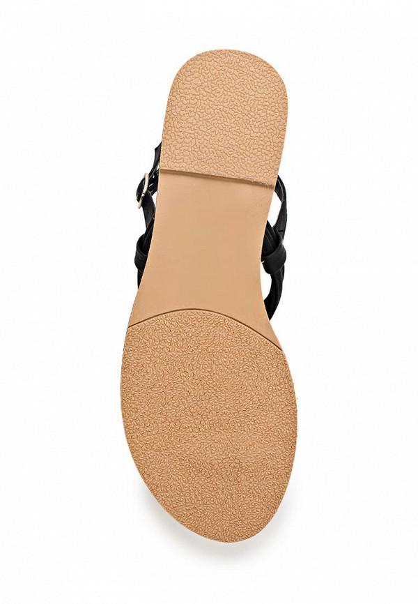Женские сандалии Beppi 2131392: изображение 3