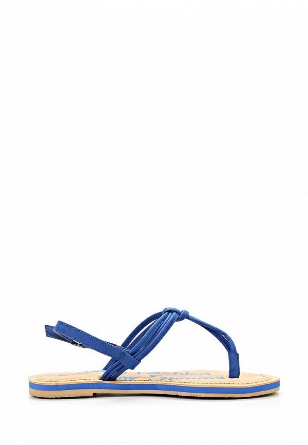 Женские сандалии Beppi 2131390: изображение 9