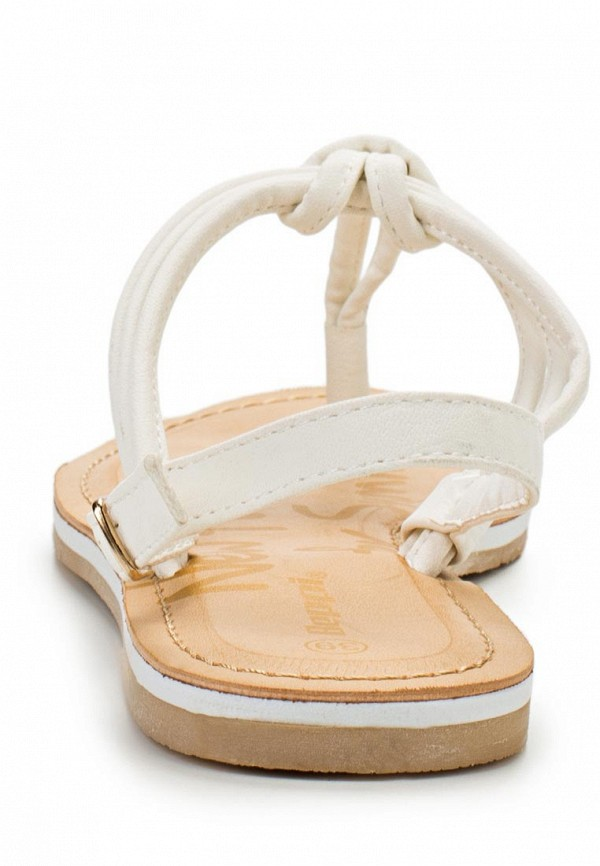 Женские сандалии Beppi 2131391: изображение 2