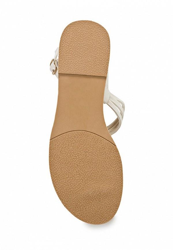 Женские сандалии Beppi 2131391: изображение 3