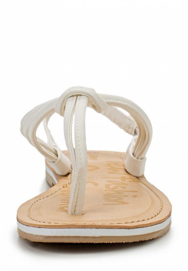 Женские сандалии Beppi 2131391: изображение 4