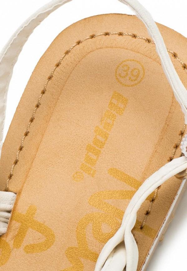 Женские сандалии Beppi 2131391: изображение 7