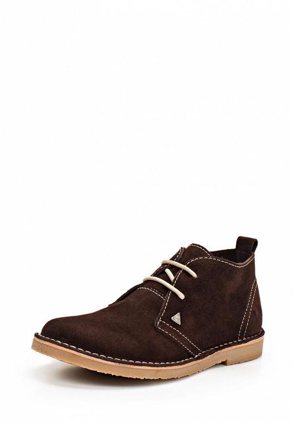 Женские ботинки Beppi 2124961: изображение 1