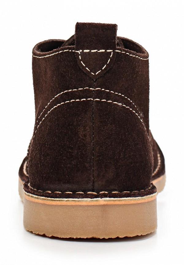 Женские ботинки Beppi 2124961: изображение 2
