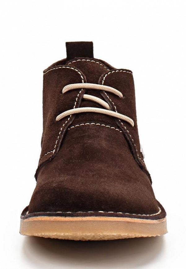 Женские ботинки Beppi 2124961: изображение 4