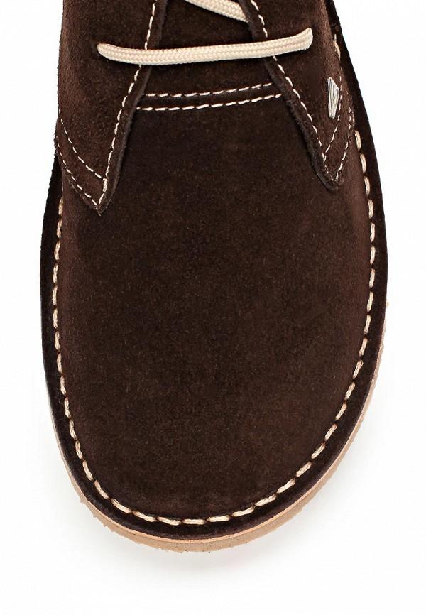 Женские ботинки Beppi 2124961: изображение 6