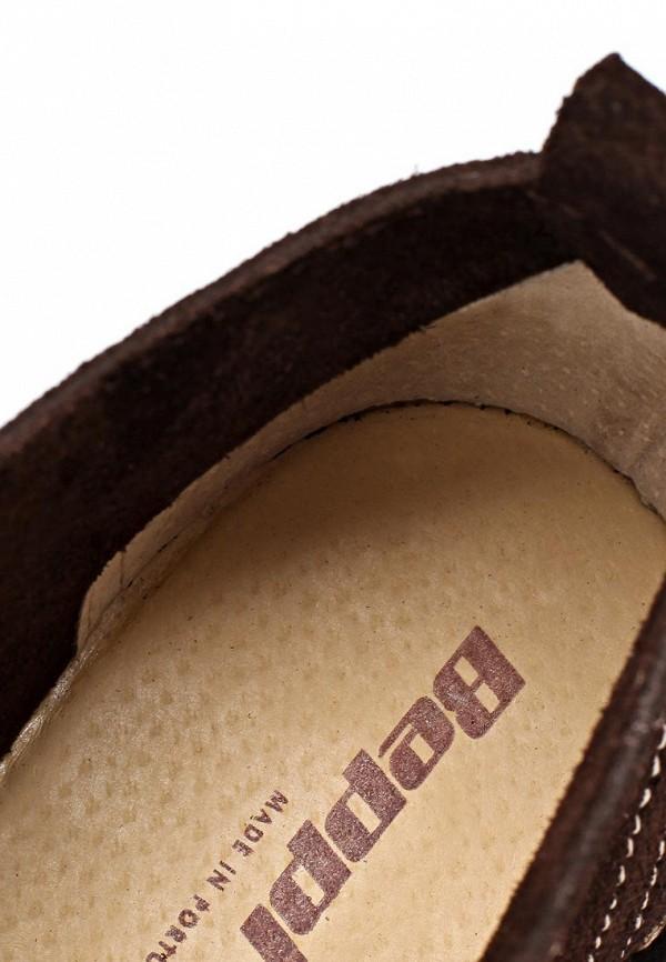 Женские ботинки Beppi 2124961: изображение 7