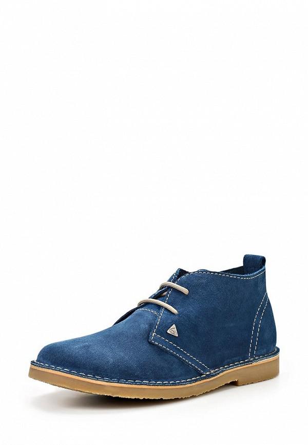 Женские ботинки Beppi 2124962: изображение 1