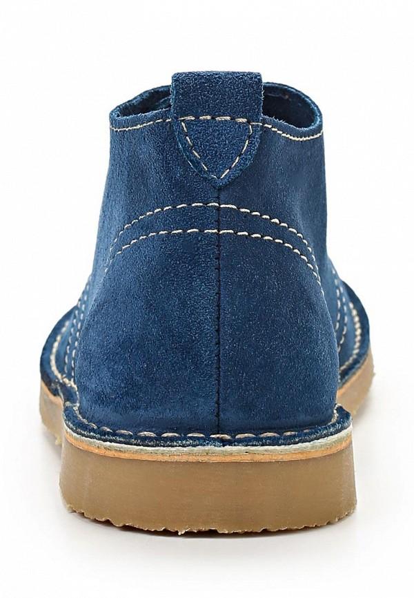 Женские ботинки Beppi 2124962: изображение 2