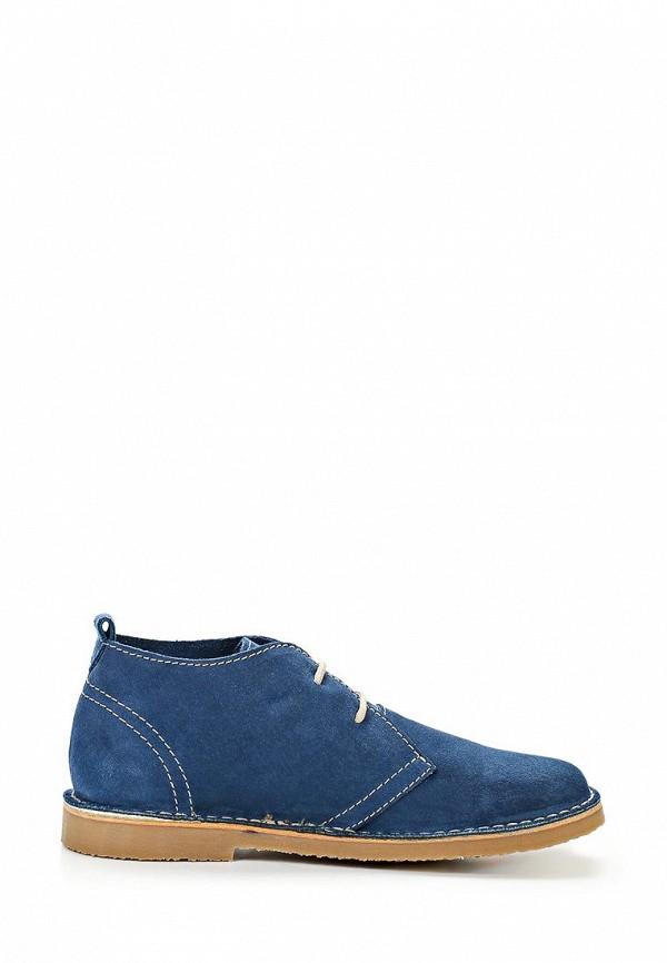 Женские ботинки Beppi 2124962: изображение 5