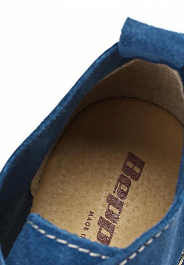 Женские ботинки Beppi 2124962: изображение 7