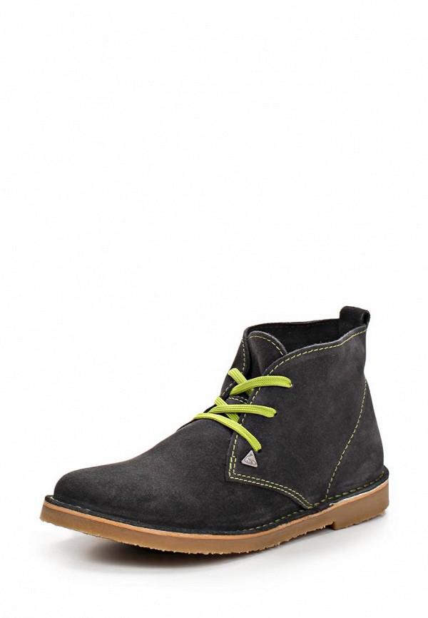 Женские ботинки Beppi 2127231: изображение 1
