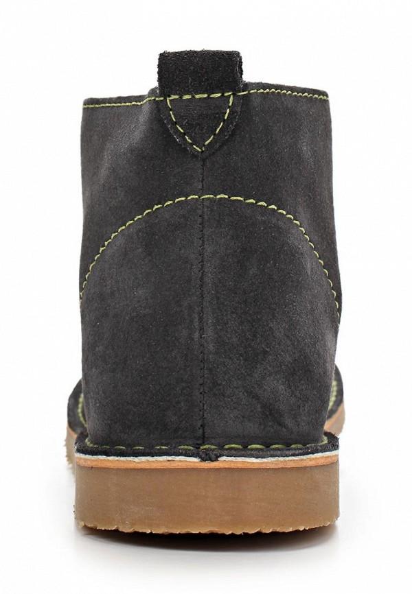 Женские ботинки Beppi 2127231: изображение 2