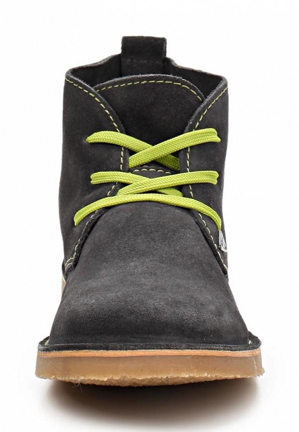 Женские ботинки Beppi 2127231: изображение 4