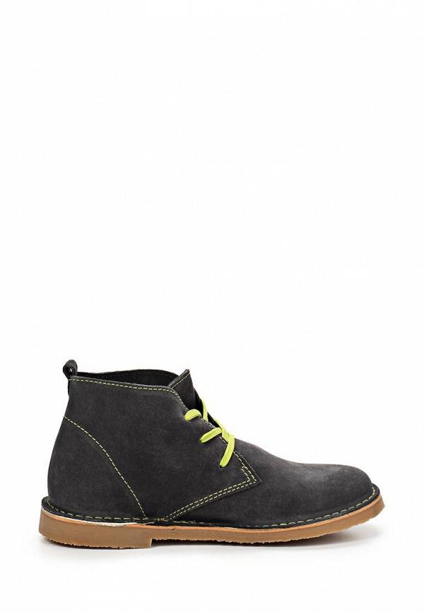 Женские ботинки Beppi 2127231: изображение 5