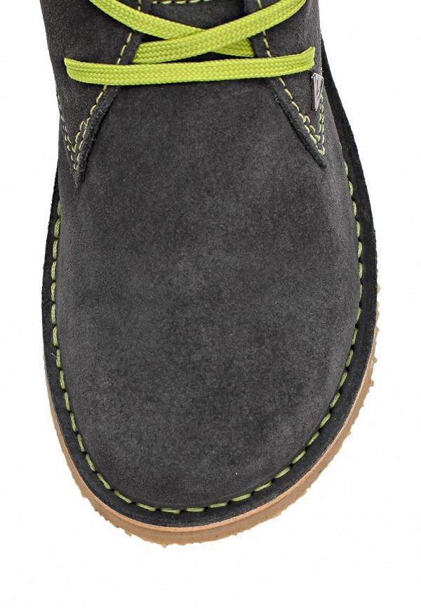 Женские ботинки Beppi 2127231: изображение 6