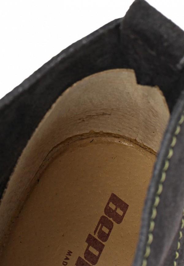 Женские ботинки Beppi 2127231: изображение 7