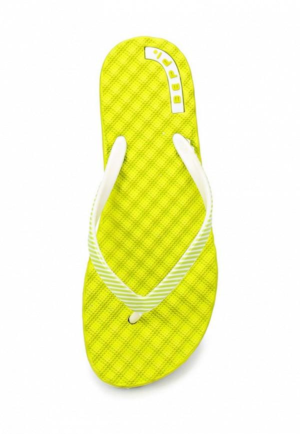 Женские сланцы Beppi 2130214: изображение 4