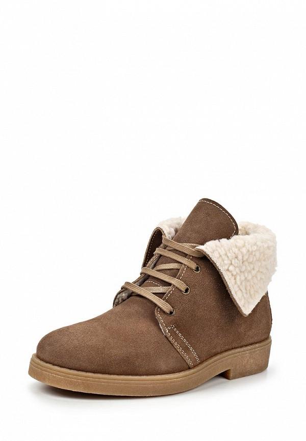 Женские ботинки Beppi 209815_IS3: изображение 2