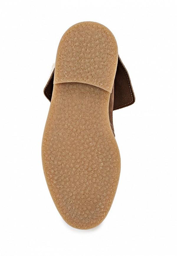 Женские ботинки Beppi 209815_IS3: изображение 5