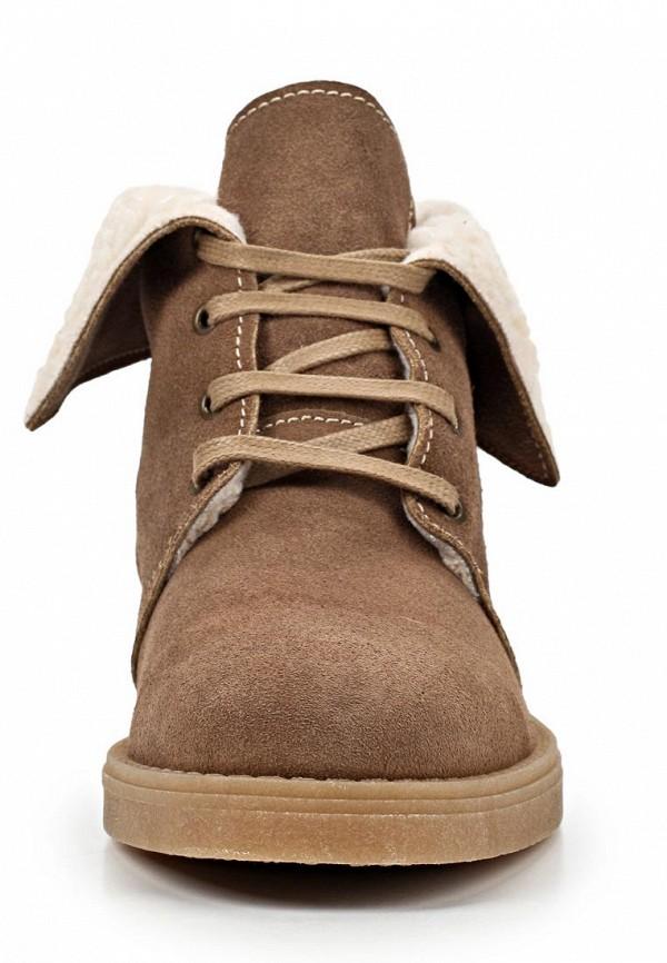 Женские ботинки Beppi 209815_IS3: изображение 7