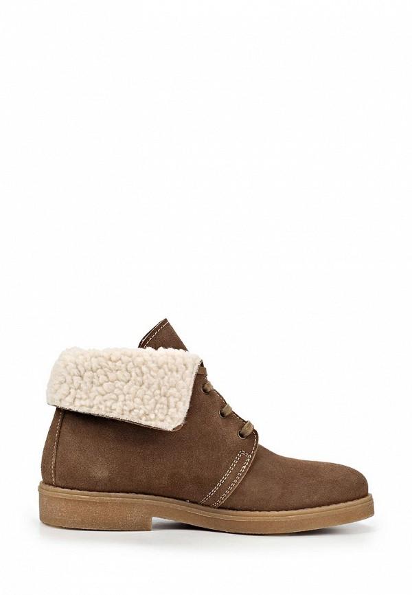 Женские ботинки Beppi 209815_IS3: изображение 9