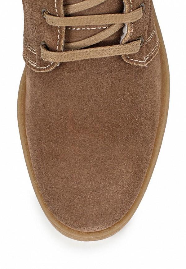 Женские ботинки Beppi 209815_IS3: изображение 11