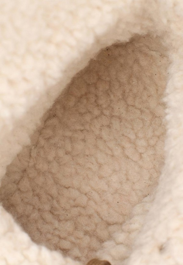 Женские ботинки Beppi 209815_IS3: изображение 13