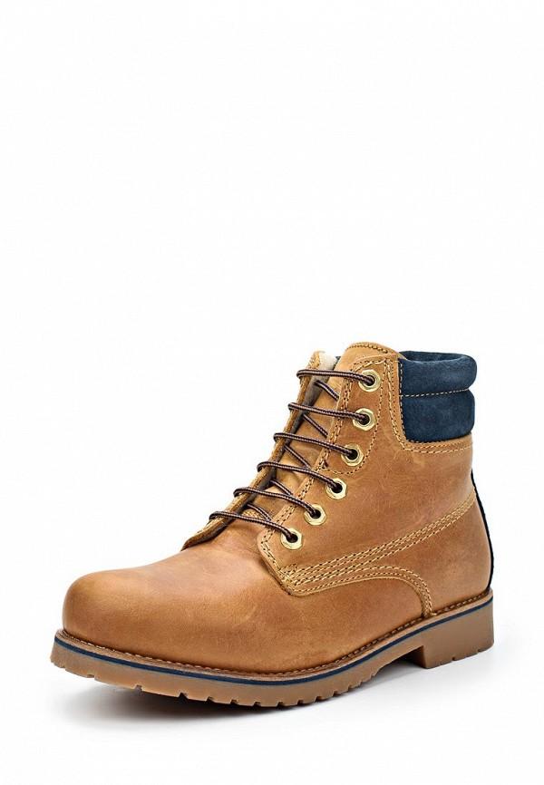 Женские ботинки Beppi 2138630: изображение 2